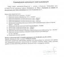 radomsko2